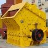 High Quality Rock Breaking Machine