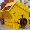High Quality Rock Breaking Machine