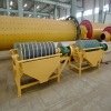 High Efficiency/Comepetitive Price Magnetic Separator