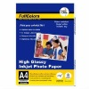 210gsm High Glossy Photo Paper
