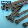 EASCO CE Nylon Cable Tie
