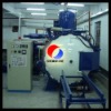Vertical High Pressure Vacuum Furnace