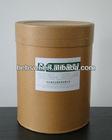 Neomycin sulphate USP34 20Bou/Drum low price