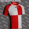 Rugby kits - RC005
