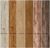 Inkjet Wooden Ceramic Tile( New Design)