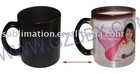 Changing-Color-Mugs