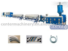 ABS Pipe Production Line