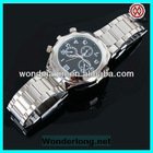 1280*720 HD wrist watch camera with factory price