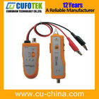 Wire Tracker for BNC and Monitoring Cable (NF-818)