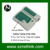 China Shenzhen Netlink multi network cable tester(CE,ROHS,ISO9001)