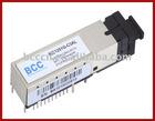 1000base-sx sfp module
