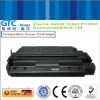 Printer consumables for HP C4182X compatible toner cartridges