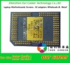 Projector DMD chips 1272-6038B For ACER-H5360 1272-6039B DMD For BENQ-W600