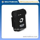 MT80 GPS Tracker GSM/GPRS Small GSM GPS Tracker