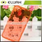 Water Cube TPU Case for iphone 4/4s