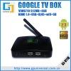 Android Google TV Box Cheap Android 2.3 Google TV Box