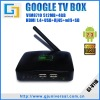 Android Google TV Box Cheap Android 2.3 Google TV Box