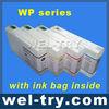WP series:T7011-T7014,T7021-T7024,T7031-T7034,T676XL1-T676XL4,T6771-T6774,T6781-T6784