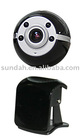 hot selling:web camera with with magnet body
