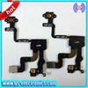 wholesale price for Iphone 4S on/off flex cable