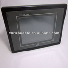 whole sales high quality welcome MT6056i 5.6 inch weintek HMI