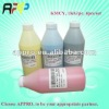 OEM Quality toner for SHARP mx2601 toner cartridge MX31 KMCY 1kg/pc
