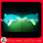 glow plush toy,plush toy China manufacturer,supplier,factory&exporter