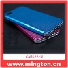 Man gift Metal bumper case for iphone 4
