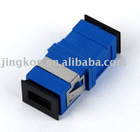 fiber optical adapter optical fiber Fiber Optical Accessories fiber optic equipment