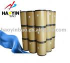 Compatible Copier toner powder for IR5000 / IR6000