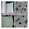 100% Virgin PTFE Skived Sheet