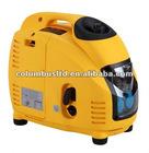3000w 4-Stroke Gasoline Portable Generator CE/GS/EPA/CSA/EMC