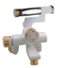 OMD-85858-3D constant temperature faucet with high quality