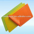 Anti slip bath shower mat