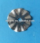 Newest-45mm Rotary Wave Cutter Blade