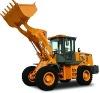 LG853 Wheel loader