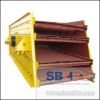 3YA2160 Shanghai Vibrating Screen