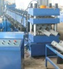 w roll forming machine