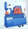 Hydraulic Iron Worker Q35Y-16