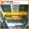 Eurome overhead crane