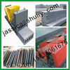 Best price concrete hollow core slab machine