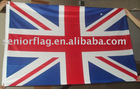 UK national flag, union jack flag