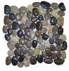 Pebble Stone Cobblestone