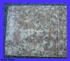 Polished Granite Tile G665