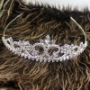 Rhinestone Bridal Jewelry