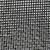 PE net, PE mesh,wind screen net,fly net screen, door screen