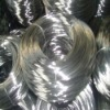 Factory manufacture Galvanized Wire(factory,low price)