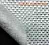 Fiberglass stitched combo mat