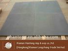 grey basalt tile