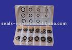O ring kit